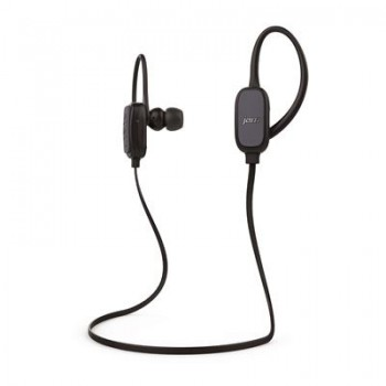 Jam Transit Evo Wireless In-Ear Headphon