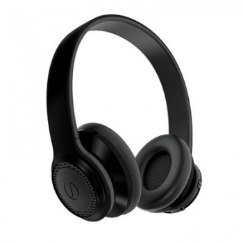 Jam Transit SilentPro Wireless On-Ear He