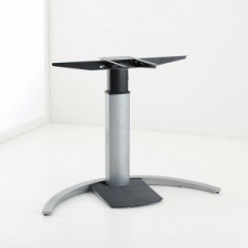 Conset DM19 Height Adjustable Desk Frame