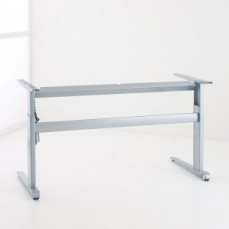 Conset DM17 Height Adjustable Desk Frame