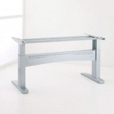 Conset DM11 Height Adjustable Desk Frame