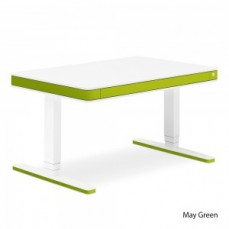 moll Unique T7 Kids Ergonomic Desk (PICK