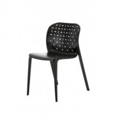 A'Buso Chair by Favaretto and Partners f