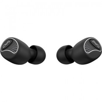 BlueAnt Pump Air Wireless In-Ear Headpho