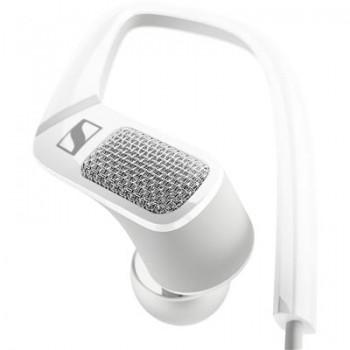 Sennheiser Ambeo 3D Smart Headset