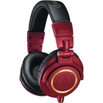 Audio Technica ATH-M50x Limited Edition