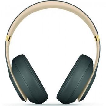 Beats Studio 3 Wireless Over-Ear Headpho