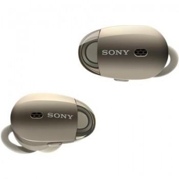 Sony 1000X Wireless Noise Cancelling In-
