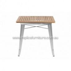 Replica Xavier Pauchard Table