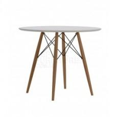 Replica Charles Eames 90cm Table