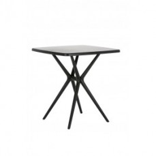 Michel Millot Outdoor Table