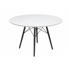 Replica Charles Eames Dining Table 120cm