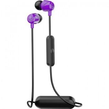 Skullcandy JIB Wireless In-Ear Headphone