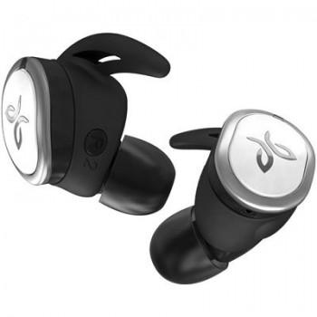 Jaybird Run True Wireless Sport In-Ear H
