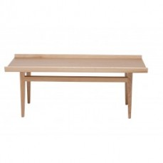 Replica Finn Juhl Model 500 Coffee Table