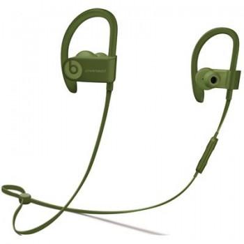 Beats Powerbeats 3 Wireless Earphones (T