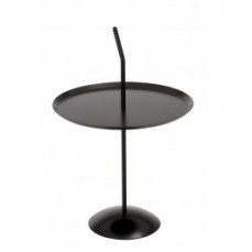 Replica Thomas Bentzen DLM Steel Table (