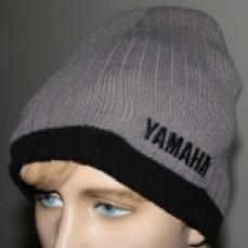 Yamaha Beanie
