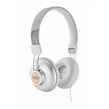 Marley Positive Vibration 2 On-Ear Headp
