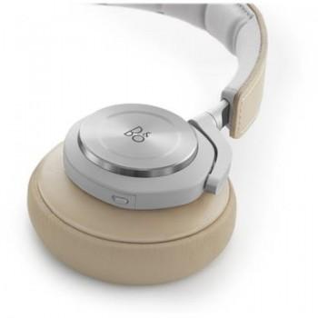 B&O Beoplay H7 Over-Ear Wireless Headpho