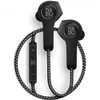 B&O Beoplay H5 In-Ear Wireless Headphone
