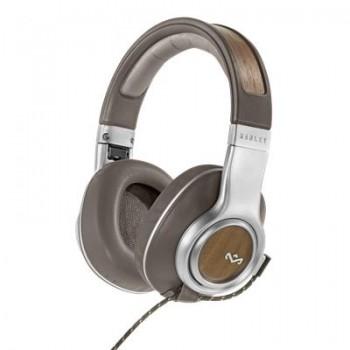 Marley Legend ANC Over-Ear Headphones (R