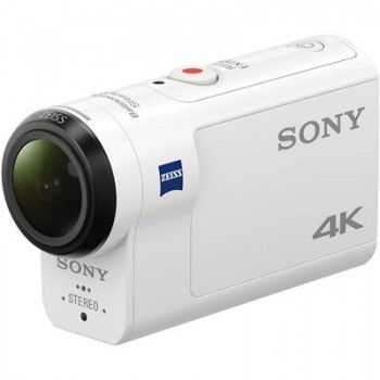 Sony FDR-X3000 4K Video Action Camera