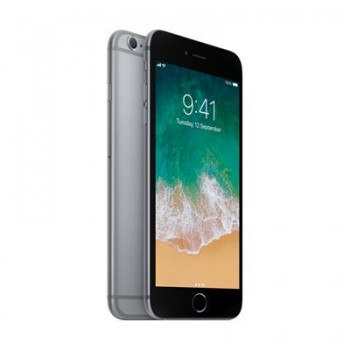 Apple iPhone 6s Plus 32GB (Space Grey)