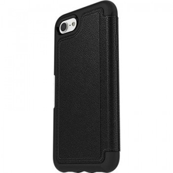 Otterbox Strada Series Folio Case for iP