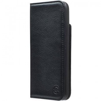 Cygnett CitiWallet Premium Leather Walle