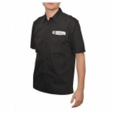 Star Mechanic Shirt