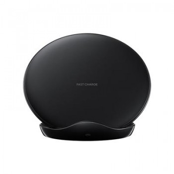 Samsung Wireless Charger Stand for Galax