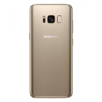 Samsung Galaxy S8 64GB (Gold)