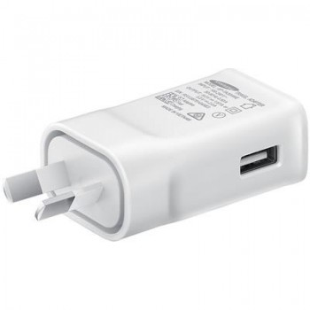 Samsung Fast Charging Travel Adapter (Ty