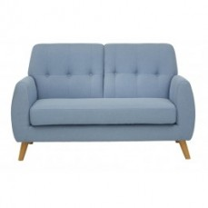 The Sixties Sofa