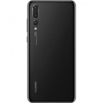 Huawei P20 Pro (Black)
