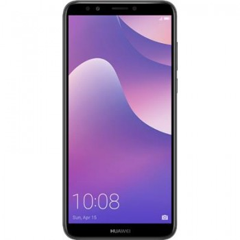 Huawei Nova 2 Lite (Black)