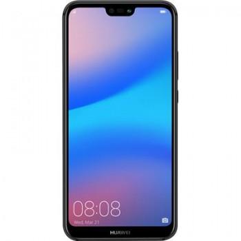Huawei Nova 3e (Midnight Black)