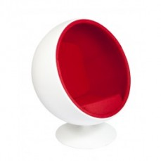 Replica Eero Aarnio Ball Chair - Premium