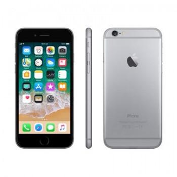 Apple iPhone 6 32GB (Space Grey) [Telstr