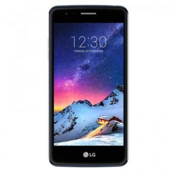 LG K8 16GB Handset (Dark Blue)
