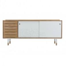 Replica Vodder Sideboard #26