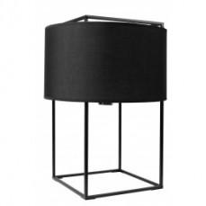 Replica Lewit M Table Lamp