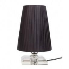 Replica Alfonso Fontal Julia Table Lamp