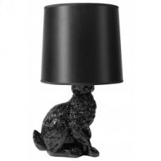 Replica Front Design Rabbit Table Lamp