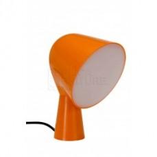 Replica Binic Lamp