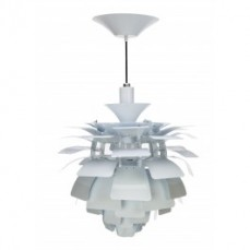 Artichoke Pendant Light - Replica Poul H