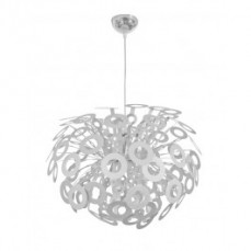 Replica Richard Hutten Dandelion Light (