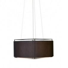 Replica Lewitt M Pendant Lamp