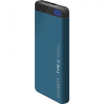 Cygnett ChargeUp Pro 10K 10000mAh Portab